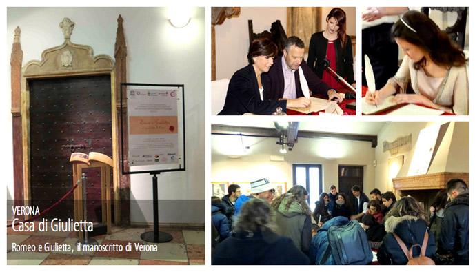 fotogrammi-inaugurazione-progetto-romeo-e-giulietta-il-manoscritto-di-verona-casa-di-giulietta