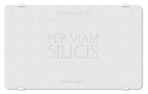 Logo-Per-Viam-Silicis