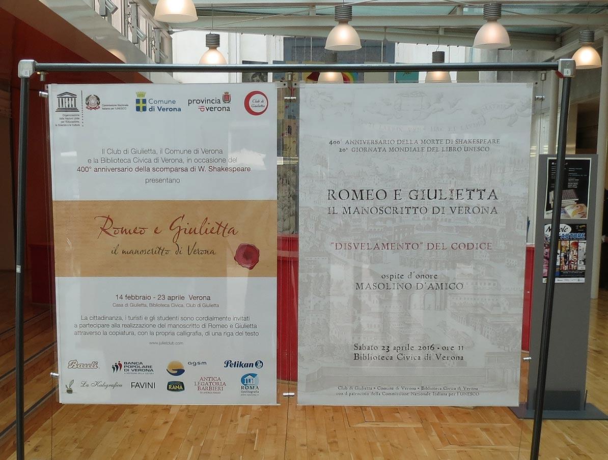 manifesti-disvelamento-manoscritto-romeo-e-giulietta-biblioteca-civica-verona