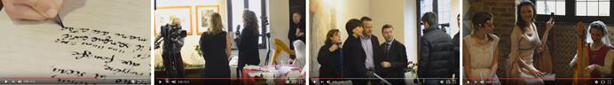 manoscritto_romeo_e_giulietta_verona_inaugurazione_casa_di_giulietta