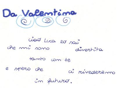 Pensiero su Mimolamusica Vlnt per Luca Brunoro