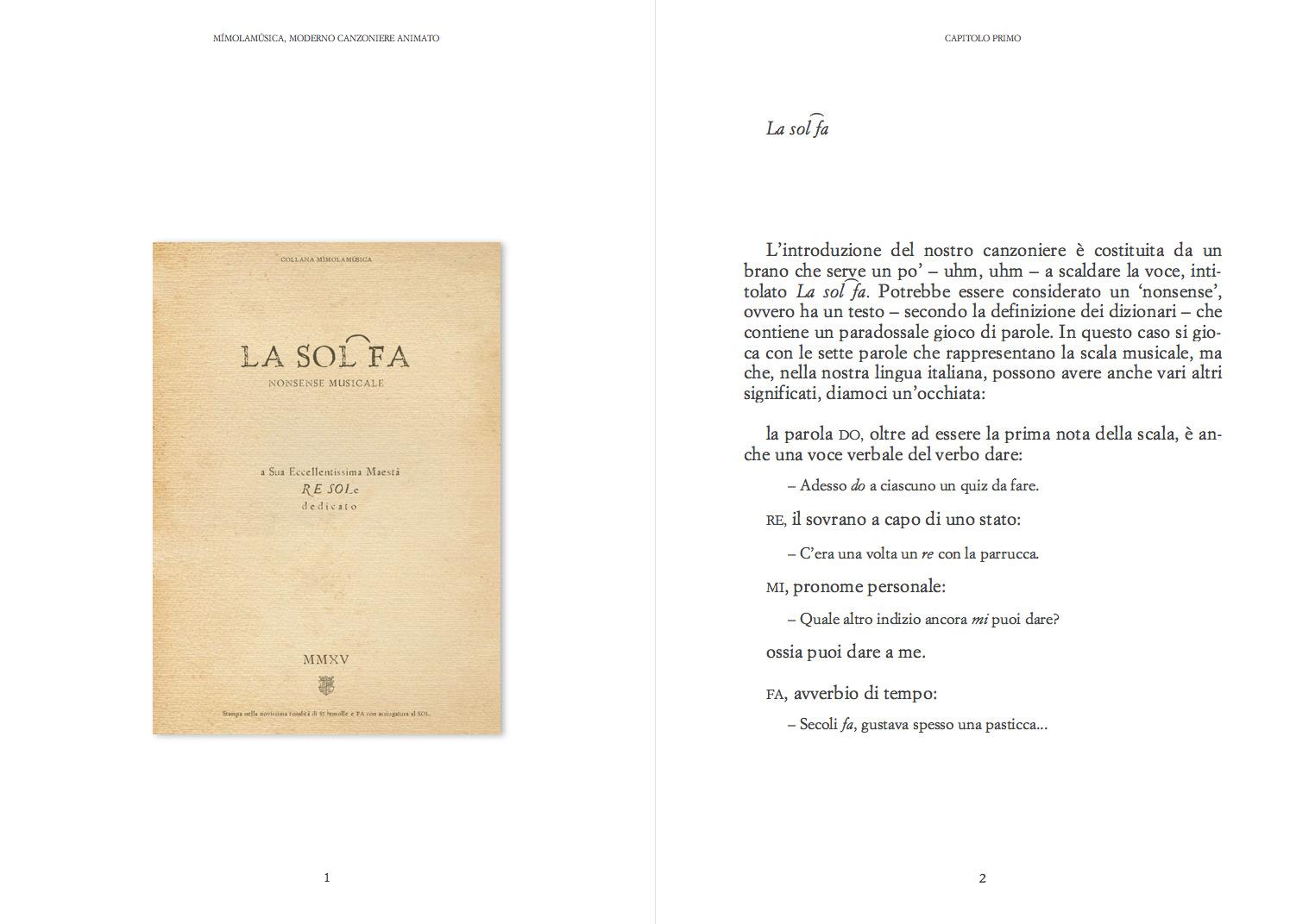 Introduzione-La-Solfa-pag-1