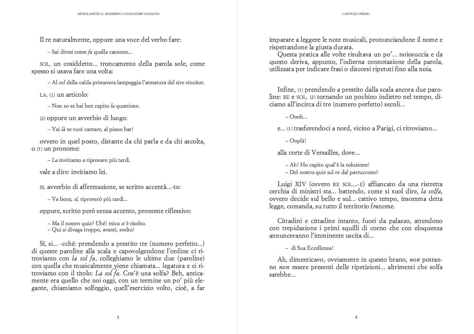 Introduzione-La-Solfa-pag-2