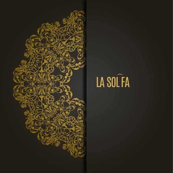 La Solfa Centrino-CD