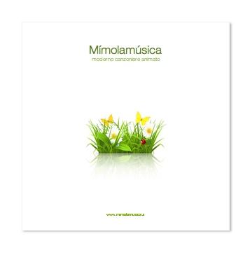 mimolamusica-immagine-copertina-cd