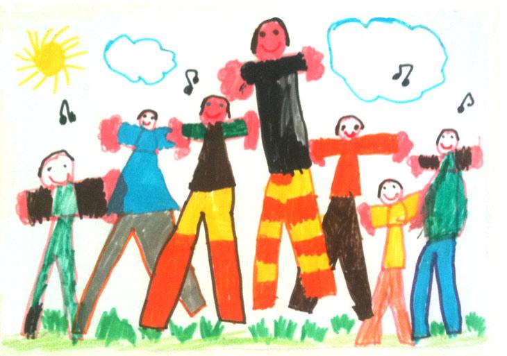 mimolamusica_disegno_scuola_infanzia