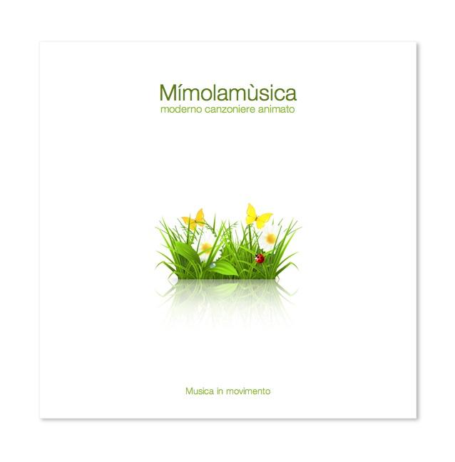mimolamusica_immagine_copertina_cd