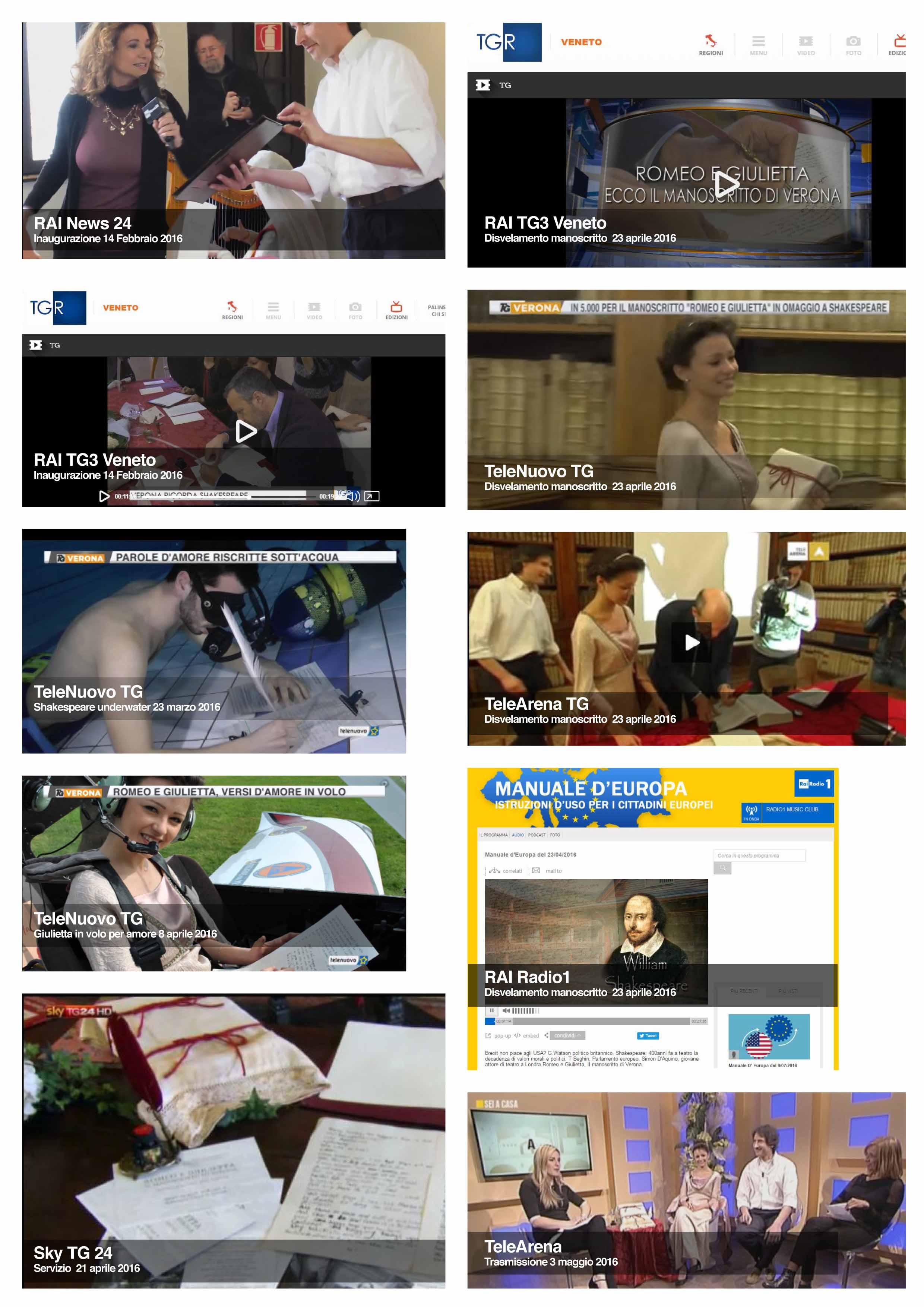 Fotogrammi-Servizi-Televisivi