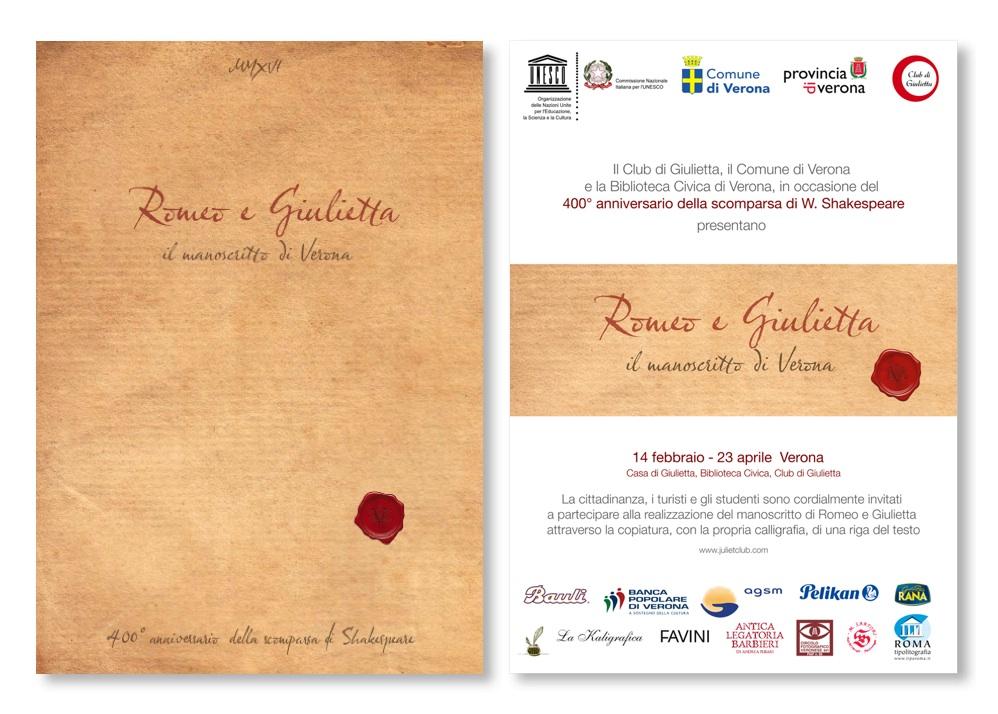 manifesti-romeo-e-giulietta_manoscritto-verona