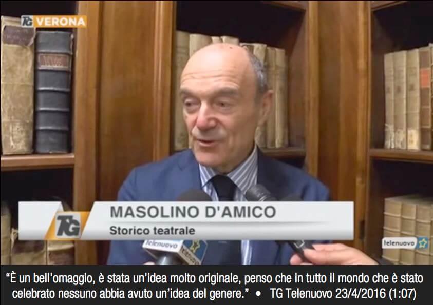 masolino-d_amico_intervista_romeo_e_giulietta_manoscritto_verona_tg_telenuovo