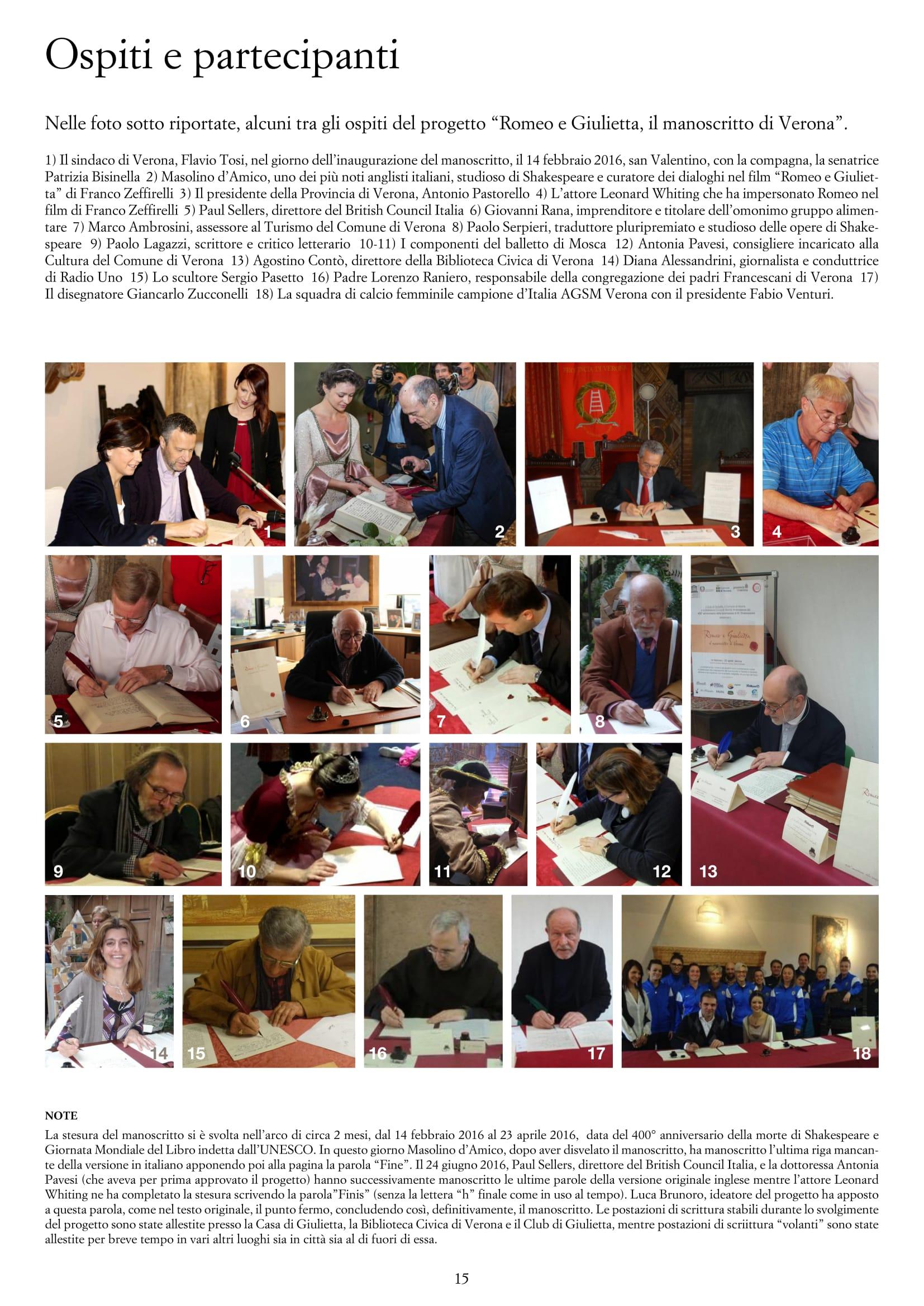 ospiti_progetto_romeo_e_giulietta_il_manoscritto_di_verona-copia