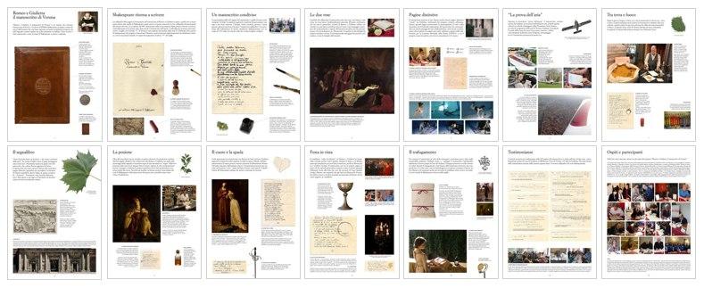 overview_pagine_illustrative_romeo_e_giulietta_il_manoscritto_di_verona