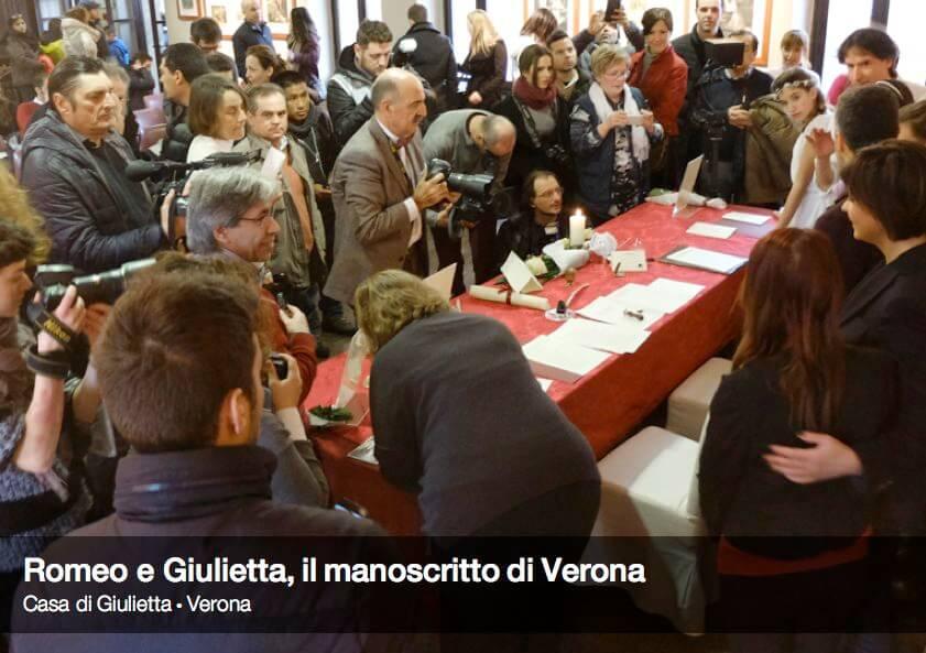 romeo_e_giulietta_il_manoscritto_di_verona_casa_di_giulietta_sala_del_camino_03