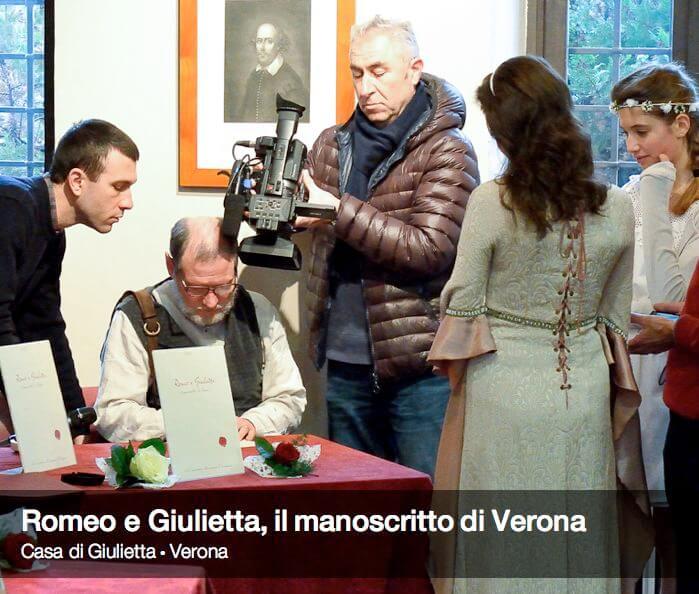 romeo_e_giulietta_il_manoscritto_di_verona_casa_di_giulietta_sala_del_camino_05