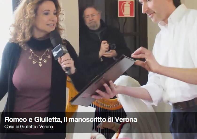 romeo_e_giulietta_il_manoscritto_di_verona_casa_di_giulietta_sala_del_camino_08