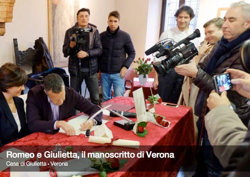 romeo_e_giulietta_il_manoscritto_di_verona_casa_di_giulietta_sala_del_camino_sindaco_flavio_tosi_04