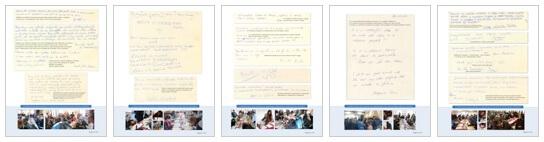 romeo_e_giulietta_il_manoscritto_di_verona_testimonianze_miniature_pagine_2-6