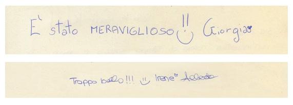 testimonianze-romeo_e_giulietta_il_manoscritto_di_verona