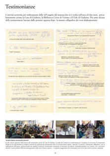 testimonianze_romeo_e_giulietta_il_manoscritto_di_verona