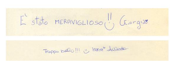 testimonianze_manoscritto_romeo_e_giulietta_verona