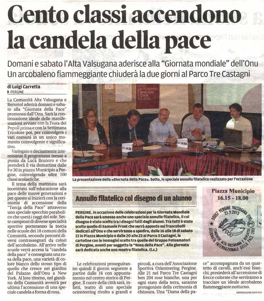 Luca-Brunoro Archivio Articoli_Cento-Classi-Accendono-IMG-044