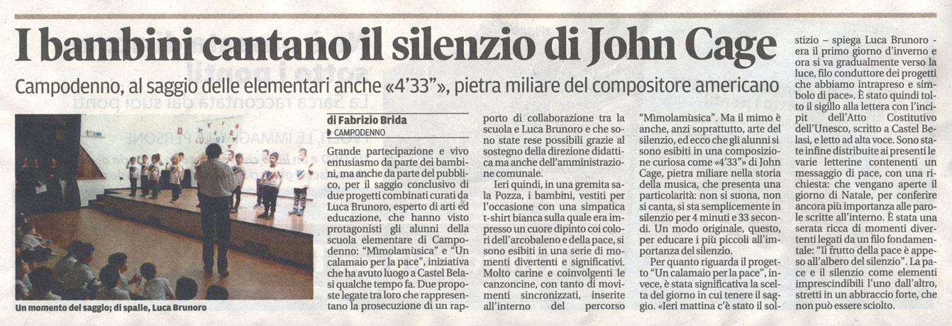 Luca-Brunoro_Archivio_Rassegna-stampa_IMG_081